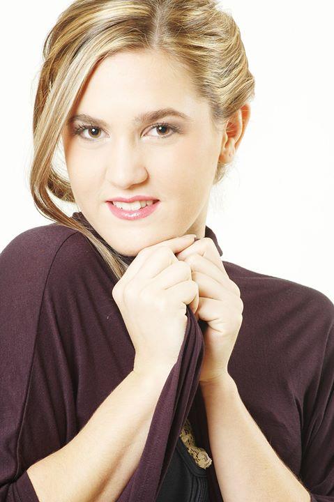 Arianna foto