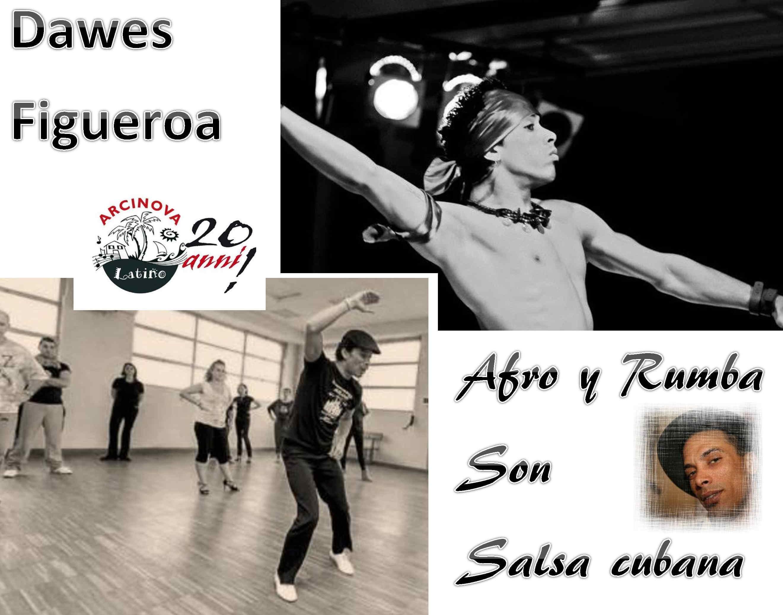 Dawes Figueroa 20 anni-page-001