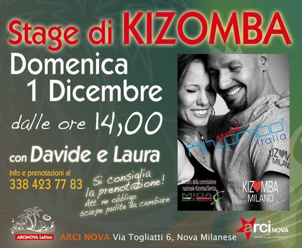 Kizomba 01-12-13-sm