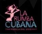 La Rumba logo sm
