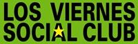 LosViernes logo sm