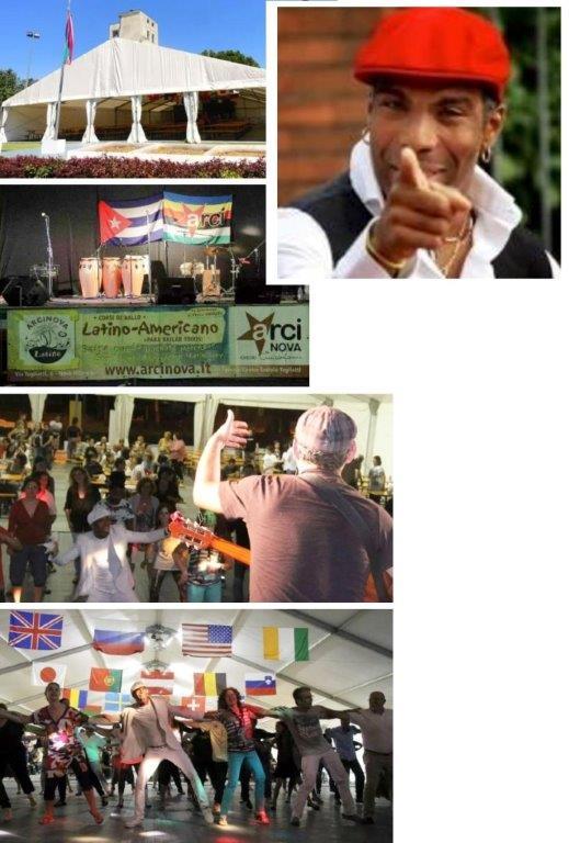 Los Viernes Desio multi20foto-page-001