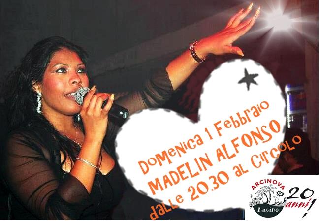 Madelin2015bis