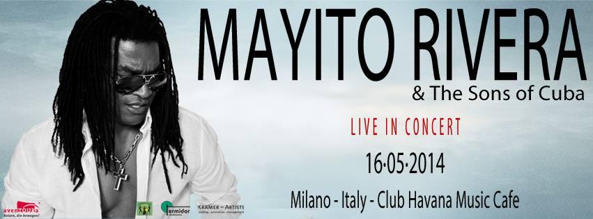Mayto 05-2014
