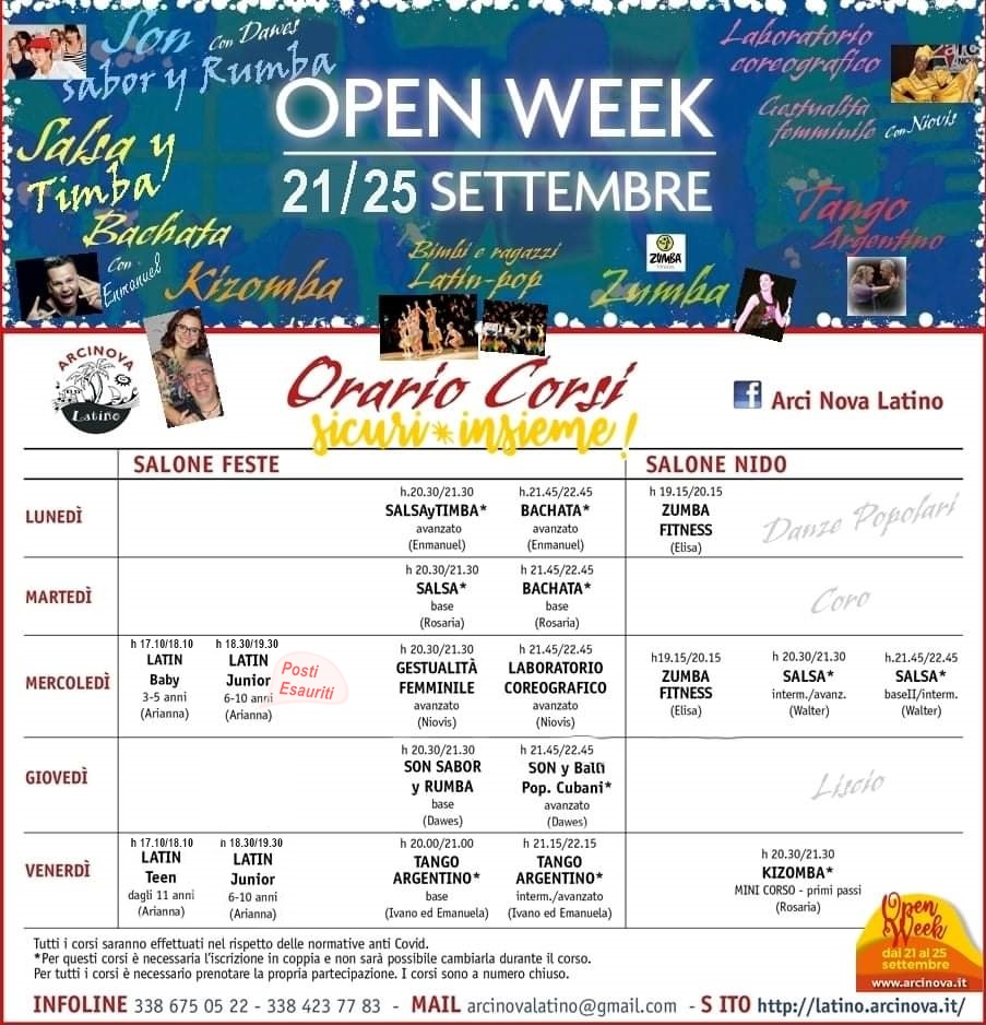 Open week 2020 web new