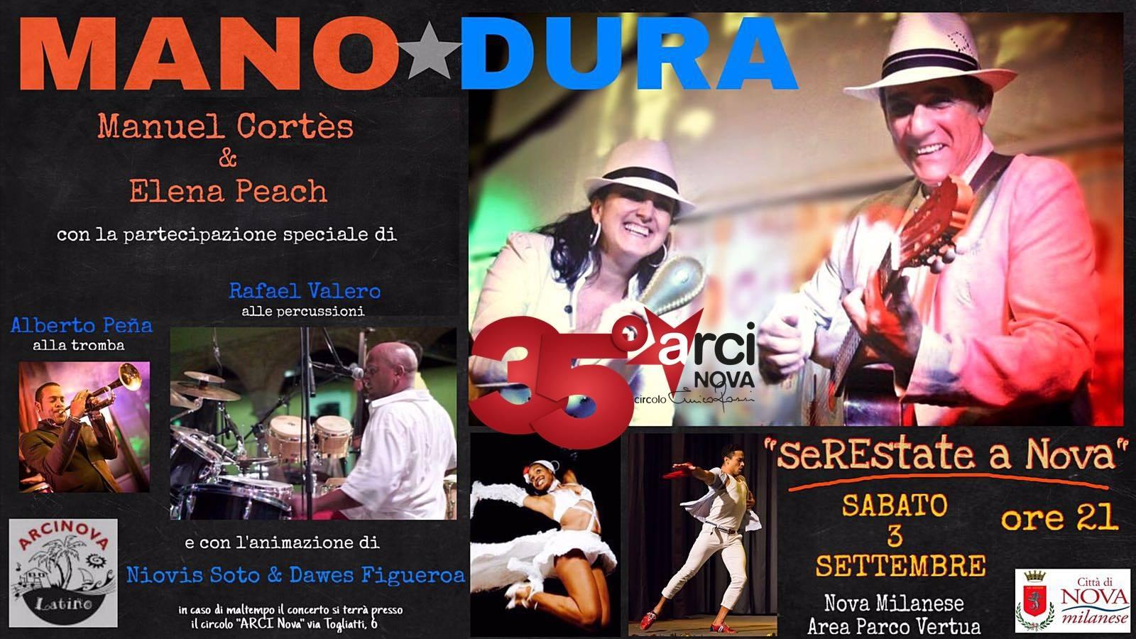 Serata 3-9 Latino new-web