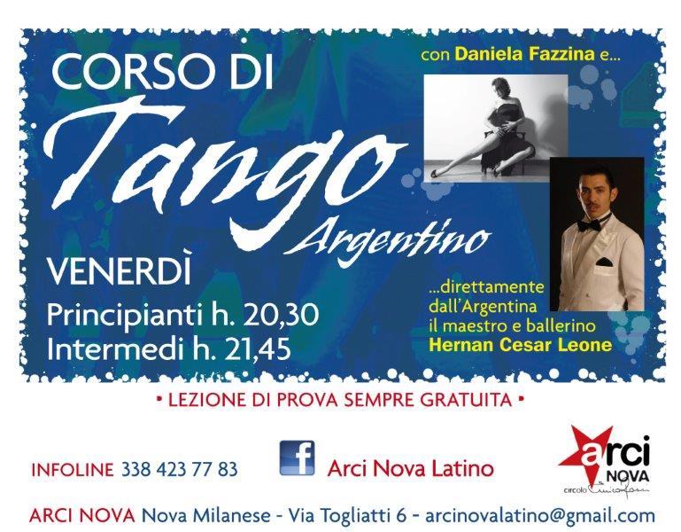 Tango ott2014