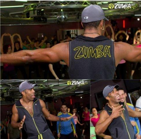 Zumba Daniel-sm