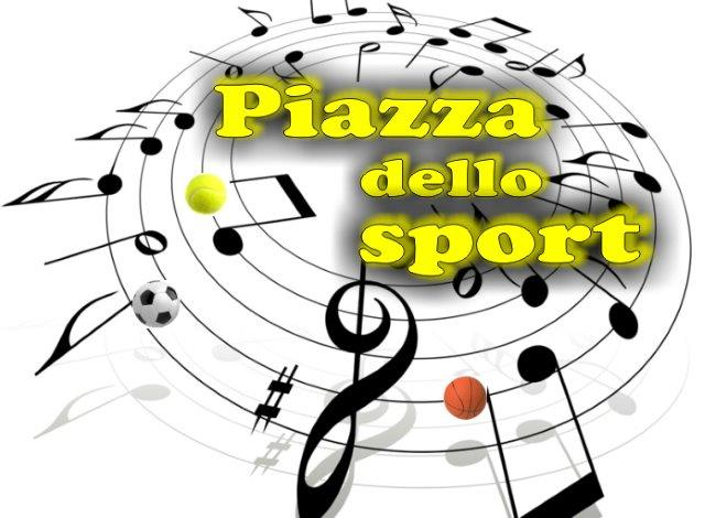 piazza20dello20sport-logo desio