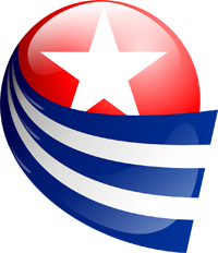 cuban_Logotipo